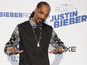 Snoop: 'Caitlyn Jenner a science project'