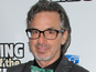 Robert Carradine in hospital after car crash