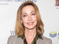 Sharon Lawrence joins ABC drama pilot Mix
