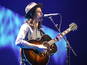 James Bay scores UK number one album