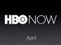 HBO Now to cut off viewers outside of US