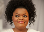 Yvette Nicole Brown keen on Community return