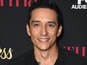 Gabriel Luna cast in ABC pilot LA Crime