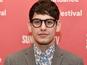 Big Bang Theory casts Howard's brother