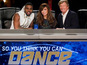 Fox sets premiere dates for SYTYCD and more