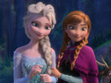 Disney CEO Bob Iger confirms that a Frozen sequel is in the works