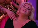 The latest TOWIE recruits make their entrances, and Gemma celebrates Women's Day.