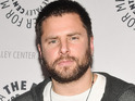 James Roday is cast as the male lead in the single-camera comedy.