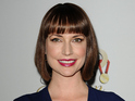 Julie Ann Emery is cast in a comedy pilot based on Johnny Knoxville's life.