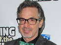 Revenge of the Nerds star suffers 'incapacitating' injuries in Colorado crash.