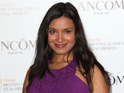 Shelley Conn is the latest cast addition to the medical drama pilot.