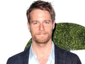 Jake McDorman signs on for the TV sequel to the 2011 Bradley Cooper movie.