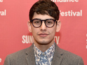 Matt Bennett will play the younger brother of Simon Helberg's character.