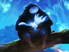 Ori and the Blind Forest accolades trailer highlights action sequences