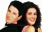 How well do you know Julia Roberts and Richard Gere's romantic comedy?