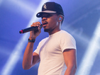 Chance The Rapper releases slow jam Hiatus Broadcast