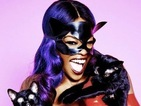 "Azealia Banks blasts ""basic"" Taylor Swift and Nicki Minaj in incredible Twitter rant"