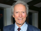 Clint Eastwood's new directorial project will be based on the 'Miracle on the Hudson'