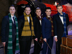 From Collabro to Pudsey - what have the acts gone on to achieve since winning the talent show?