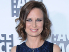 24's Mary Lynn Rajskub is the latest amazing guest star to join Brooklyn Nine-Nine