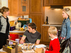 Coronation Street spoiler video: See Sarah Platt's return scene