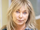 Hollyoaks returnee Helen Lederer: 'Mariam will have dramatic stories'