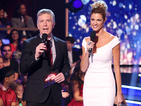 Tom Bergeron will miss this week's Dancing with the Stars to be at his ailing father's bedside