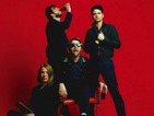 The Vaccines premiere new song 'Dream Lover' from English Graffiti
