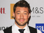 Blue's Duncan James joins Priscilla tour