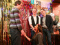 Corrie's Sunday episode brings in 6.1m