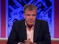 Jeremy Clarkson confirmed for HIGNFY
