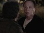 See Billy Crystal fight Josh Gad