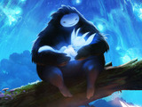 Ori and the Blind Forest is an exploration platformer on Xbox One and PC