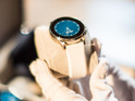 Looking for a fashionable smartwatch? Vector's new timepiece could be it.