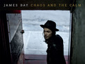Will James Bay mirror the success of past Brits Critics' Choice winners?