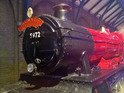 Discover the magic waiting on Platform 9 ¾ at the expanded Harry Potter Warner Bros Studio Tour.