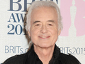 Field Day Festival launches a campaign to get Jimmy Page collaborating with the duo.