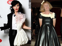 Can you tell the difference between Katy Perry and Grayson Perry?