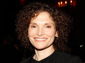 Mary Elizabeth Mastrantonio is playing an FBI agent in the drama pilot.