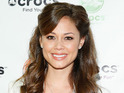 Vanessa Lachey is the latest actress to join the comedy pilot.