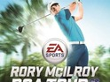 Originally scheduled for June, the golf sim will now launch alongside the Open Championship.