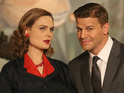 What will happen when Temperance Brennan and Seeley Booth meet Ichabod Crane and Abbie Mills?