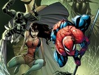 Spider-Island and MC2 coming to Secret Wars