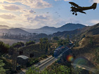 GTA 5 on PC unveils 15 new 4K screenshots