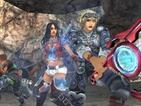 Despite sacrifices, Xenoblade Chronicles 3D is a must-have for role-playing fans.