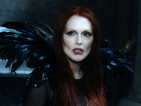 Seventh Son review: Julianne Moore and Jeff Bridges lead a fantasy flop