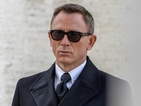 James Bond producer on Spectre's 'biggest ever opening sequence'