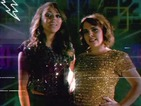 Daphne and Celeste release new music video 'You and I Alone'