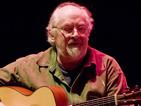 Folk guitarist John Renbourn dies, aged 70