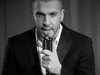 Shayne Ward releases video for new single 'My Heart Would Take You Back'